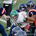 2012 Huskers at Broncos - _DSC7207-1.JPG