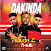 MUSIC : Tharbs 2 - Dakinda Ft Potable