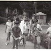 n008-016-1966-tabor-sikfokut.jpg