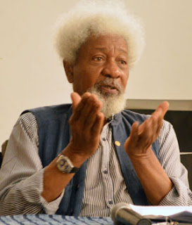 Soyinka, Duke, Kukah, Nowdo, others for 50th memorial of Asaba Massacre
