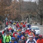 Caminos2010-347.JPG