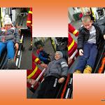 mentőállomás4.jpg