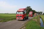 Truckrit 2011-065.jpg