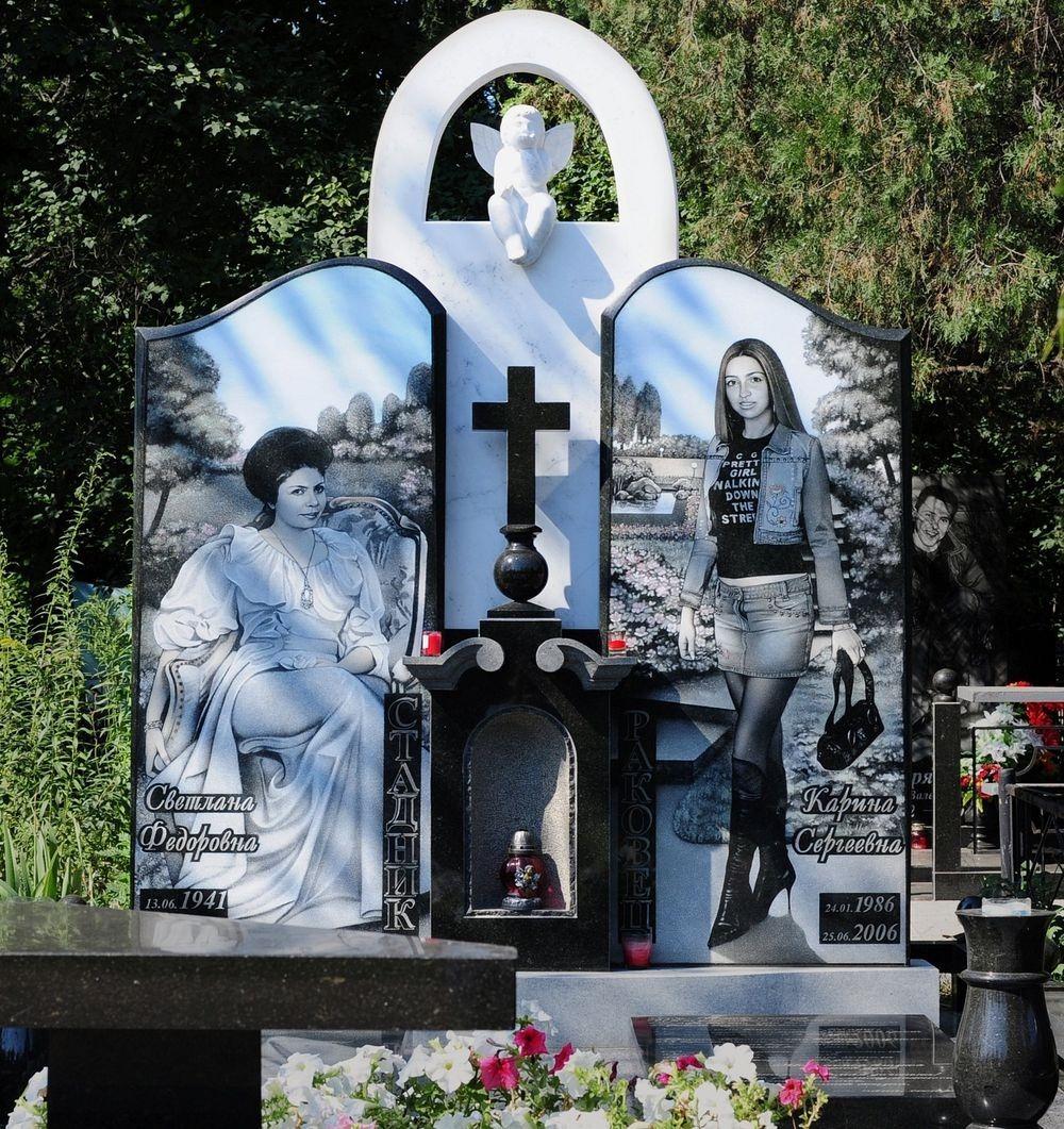 gangster-cemetery-yekaterinburg-6