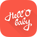 HelloBaby icon