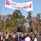 National Youth Day VKV Roing3.jpg