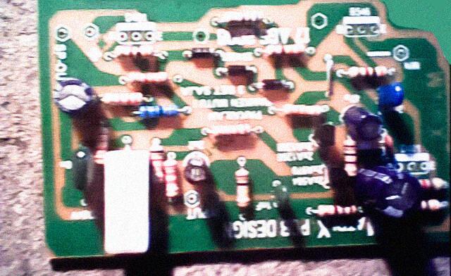 power amplifier 450w with sanken electronic circuit. Black Bedroom Furniture Sets. Home Design Ideas