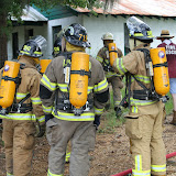 Fire Training 8-13-11 009.jpg