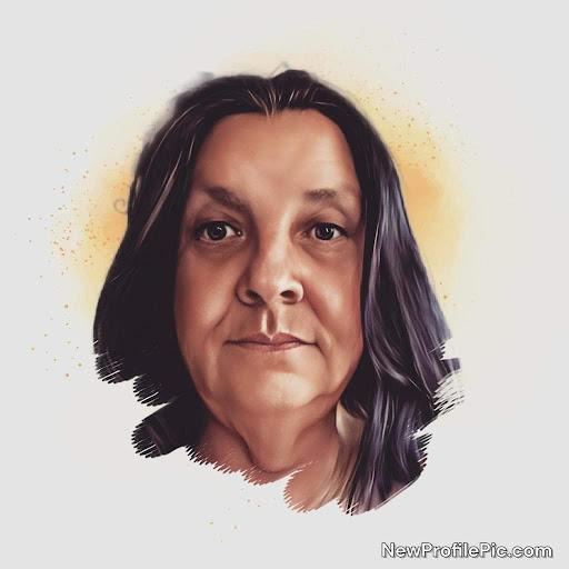 user Connie Nichols apkdeer profile image