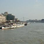 Maďarsko 240 (800x600).jpg