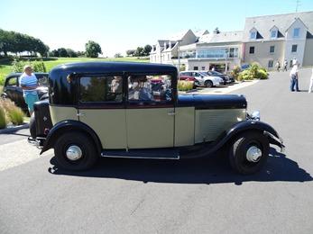 2017.06.10-018 Peugeot 201 1930