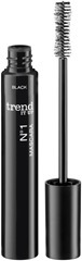 4010355223012_trend_it_up_No_1_Mascara_010