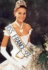 1997-Patricia-Spehar-1_thumb2_thumb_