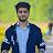 Wajahat Khan avatar image