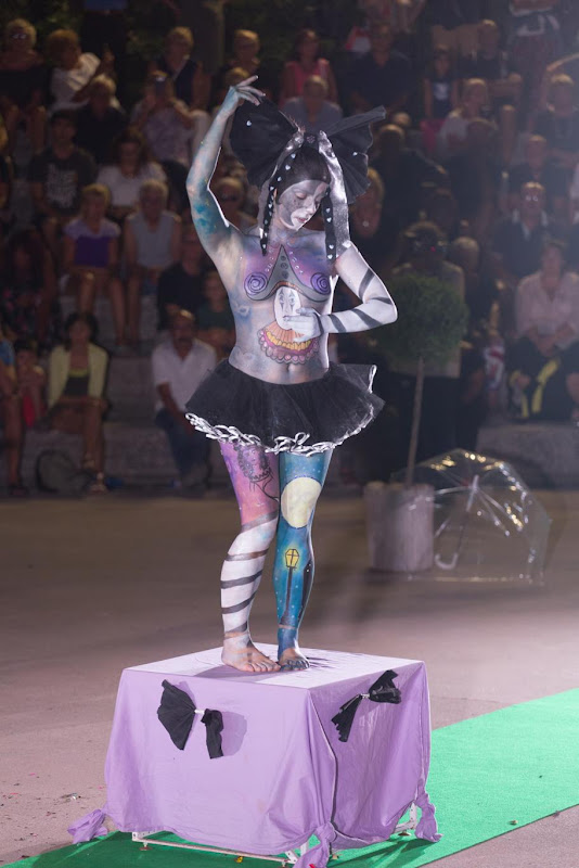 IMG_5216 Color Sea Festival Bodypainting 2018