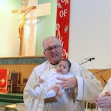 Baptism Emiliano - IMG_8854.JPG