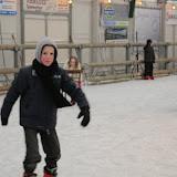 Sinterklaas bij de schaatsbaan - IMG_0363.JPG