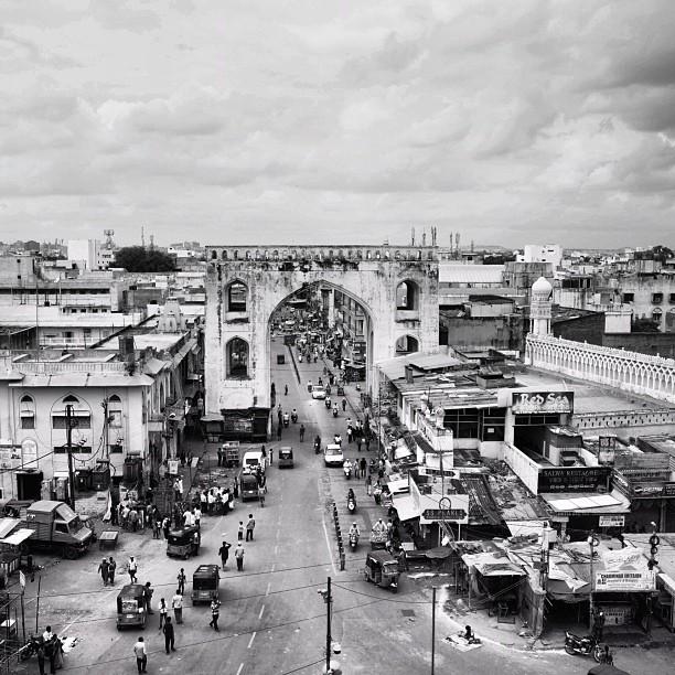 Hyderabadi Baataan - 8aa0eb937469cd22e0eb5c84160b6c5b75712bd8.jpg