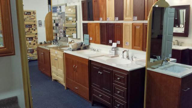 Bathrooms - 20140116_115714.jpg