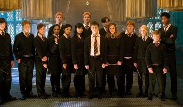 Harry Potter: o que seu personagem favorito diz sobre você