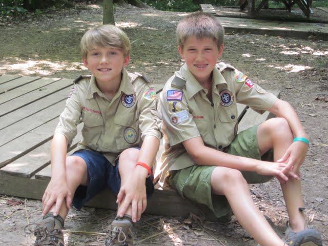 2011 Firelands Summer Camp - IMG_4898.JPG