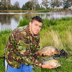 20160717_Fishing_Zhalianka_010.jpg