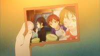 nourin-07-animeth-050.jpg