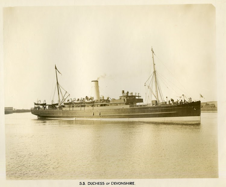 SS DUCHESS OF DEVONSHIRE.tif