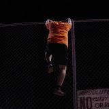 Kickball Summer 2003 - DSC03382.JPG