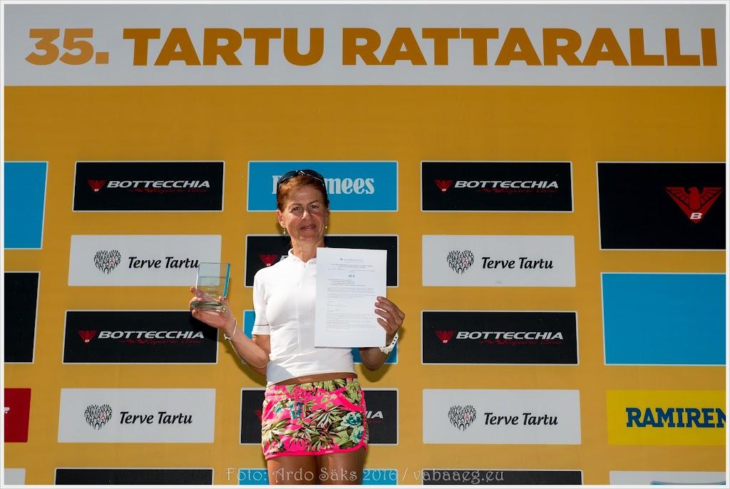 2016.05.29 35. Tartu Rattaralli - AS20160529KTM35RR_501M.JPG