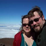 Hawaii Day 8 - 100_8103.JPG