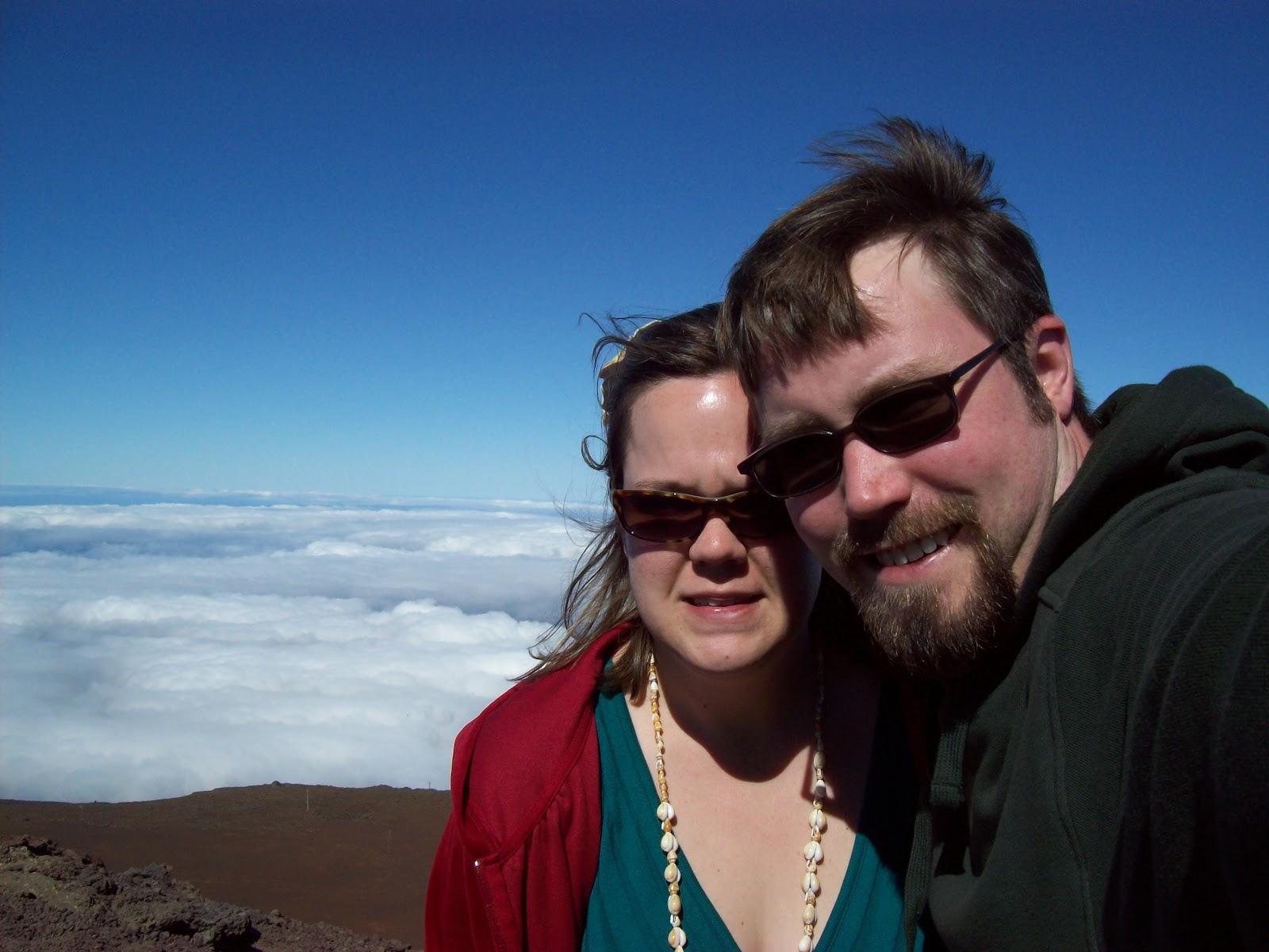 Hawaii Day 8 - 100_8103.JPG