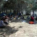 2003 - 19 Mayıs Çanakkale Kampı (4).jpg