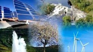 Energies renouvelables: nouveaux projets dans le cadre de la coopération algéro-japonaise