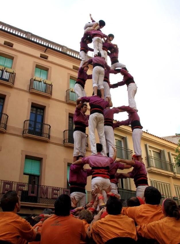 Igualada 23-10-11 - 20111023_566_5d7_MdI_Igualada.jpg