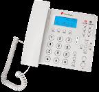 Τηλέφωνο Pierre Cardin PC-200 2 γραμμών