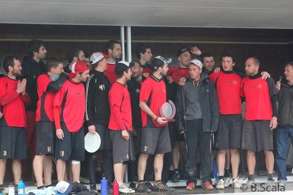 Championnat D1 phase 3 2012 - IMG_4107.JPG