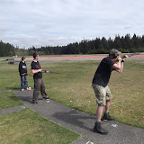 2012 Shooting Sports Weekend - DSCF1453.JPG