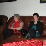 Jólagleði 2009