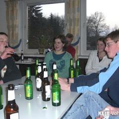 Boßeln 2006 - CIMG0523-kl.JPG