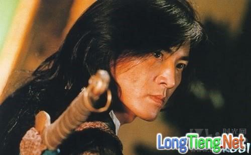Xem Phim Phong Vân Hùng Bá Thiên Hạ - The Storm Riders - phimtm.com - Ảnh 6
