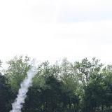 Rocket Rally - IMG_2235.JPG