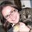 Katie Wynia's profile photo