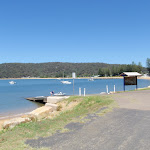 Patonga Boat ramp (218954)