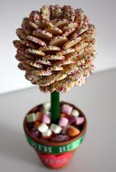 Sweet Tree.JPG