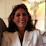 ARIADNA RISHER's profile photo