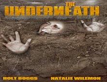 فيلم The Underneath