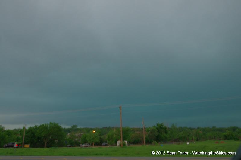 04-13-12 Oklahoma Storm Chase - IMGP0125.JPG