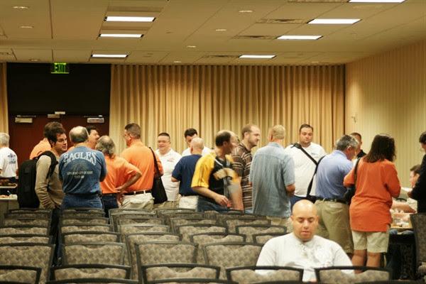 2008 - MACNA XX - Atlanta - DSC00648.jpg