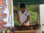 がっとぉ串、是非1度ご賞味を…^^ 2012-09-20T02:12:05.000Z